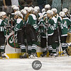 20120223 Mounds View v Edina - State Quarterfinal Girls Hockey by f-go - CS7G0023cr