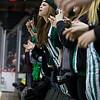 20120223 Mounds View v Edina - State Quarterfinal Girls Hockey by f-go - CS7G0017cr