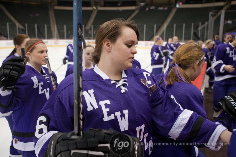 20120222-New Ulm v South St Paul - State Quarterfinal Girls Hockey by f-go - 1r3x0267