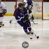 20120222-New Ulm v South St Paul - State Quarterfinal Girls Hockey by f-go - cs7g0031