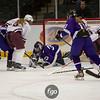 20120222-New Ulm v South St Paul - State Quarterfinal Girls Hockey by f-go - cs7g0084
