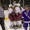 20120222-New Ulm v South St Paul - State Quarterfinal Girls Hockey by f-go - cs7g0095