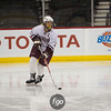 20120222-New Ulm v South St Paul - State Quarterfinal Girls Hockey by f-go - cs7g0028