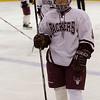 20120222-New Ulm v South St Paul - State Quarterfinal Girls Hockey by f-go - cs7g0063