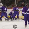 20120222-New Ulm v South St Paul - State Quarterfinal Girls Hockey by f-go - cs7g0068