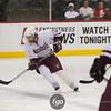 20120222-New Ulm v South St Paul - State Quarterfinal Girls Hockey by f-go - cs7g0054