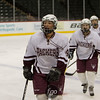 20120222-New Ulm v South St Paul - State Quarterfinal Girls Hockey by f-go - cs7g0074