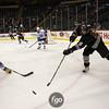 20120225 - Roseville Area v Minnetonka Class AA Minnesota Girls Hockey Championships by f-go - CS7G0050B
