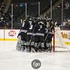 20120225 Roseville Area v Minnetonka Class AA Minnesota Girls State Hockey Championship by f-go - CS7G0022B