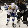 20120225 - Roseville Area v Minnetonka Class AA Minnesota Girls Hockey Championships by f-go - CS7G0078B