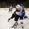 20120225 - Roseville Area v Minnetonka Class AA Minnesota Girls Hockey Championships by f-go - CS7G0041B