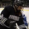 20120225 Roseville Area v Minnetonka Class AA Minnesota Girls State Hockey Championship by f-go - CS7G0068B
