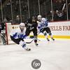 20120225 Roseville Area v Minnetonka Class AA Minnesota Girls State Hockey Championship by f-go - CS7G0053