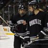 20120225 Roseville Area v Minnetonka Class AA Minnesota Girls State Hockey Championship by f-go - CS7G0035B