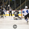 20120225 - Roseville Area v Minnetonka Class AA Minnesota Girls Hockey Championships by f-go - CS7G0029B