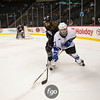 20120225 Roseville Area v Minnetonka Class AA Minnesota Girls State Hockey Championship by f-go - CS7G0063B