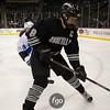 20120225 - Roseville Area v Minnetonka Class AA Minnesota Girls Hockey Championships by f-go - CS7G0065B