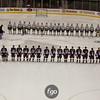 20120225 South St Paul v Breck School Class A Minnesota Girls State Hockey Championship by f-go - CS7G0004A