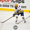 20120225 South St Paul v Breck School Class A Minnesota Girls State Hockey Championship by f-go - CS7G0026A