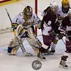 20120225 South St Paul v Breck School Class A Minnesota Girls State Hockey Championship by f-go - CS7G0060A