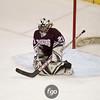 20120225 South St Paul v Breck School Class A Minnesota Girls State Hockey Championship by f-go - CS7G0122
