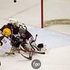 20120225 South St Paul v Breck School Class A Minnesota Girls State Hockey Championship by f-go - CS7G0050A
