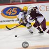 20120225 South St Paul v Breck School Class A Minnesota Girls State Hockey Championship by f-go - CS7G0053A