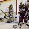 20120225 South St Paul v Breck School Class A Minnesota Girls State Hockey Championship by f-go - CS7G0062A