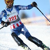 Alpine Skiing : 8 galleries with 1303 photos
