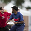 US Open Ultimate Championships Day 3 photo recap by f-go