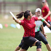 US Open Ultimate day 2 photo recap by f-go