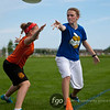 1R3X8187-20120605-MN HS Ultimate State Championships-0181