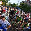 CS7G0170A-20120613-Nature Valley Grand Prix St Paul Crits-0016