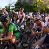 CS7G0187A-20120613-Nature Valley Grand Prix St Paul Crits-0019