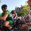 CS7G0190A-20120613-Nature Valley Grand Prix St Paul Crits-0020