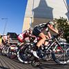 CS7G0058A-20120613-Nature Valley Grand Prix St Paul Crits-0005