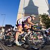 CS7G0061A-20120613-Nature Valley Grand Prix St Paul Crits-0006