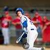 CS7G0029B-20120605-Section 4AA Baseball Championship - Highland Park v Washburn-0041