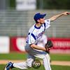 CS7G0009B-20120605-Section 4AA Baseball Championship - Highland Park v Washburn-0035