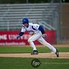 CS7G0041B-20120605-Section 4AA Baseball Championship - Highland Park v Washburn-0046