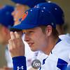 CS7G0033B-20120605-Section 4AA Baseball Championship - Highland Park v Washburn-0043