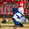 CS7G0011B-20120605-Section 4AA Baseball Championship - Highland Park v Washburn-0036