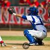 CS7G0013B-20120605-Section 4AA Baseball Championship - Highland Park v Washburn-0037