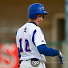 CS7G0026B-20120605-Section 4AA Baseball Championship - Highland Park v Washburn-0040