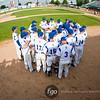 1R3X8635-20120605-Section 4AA Baseball Championship - Highland Park v Washburn-0006