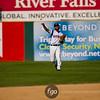 CS7G0019B-20120605-Section 4AA Baseball Championship - Highland Park v Washburn-0038