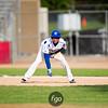 CS7G0039B-20120605-Section 4AA Baseball Championship - Highland Park v Washburn-0045