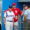 CS7G0002B-20120605-Section 4AA Baseball Championship - Highland Park v Washburn-0034