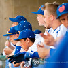 1R3X8670-20120605-Section 4AA Baseball Championship - Highland Park v Washburn-0008