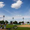 CS7G0497-20120605-Section 4AA Baseball Championship - Highland Park v Washburn-0120